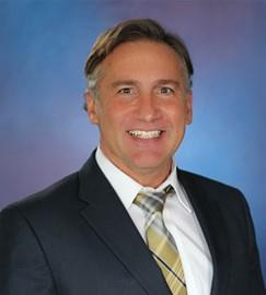 Dr. Mike Looney
